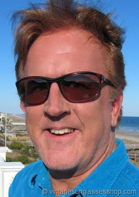 Terminator 2 Sunglasses  persol 58230 patent terminator 2 sunglasses
