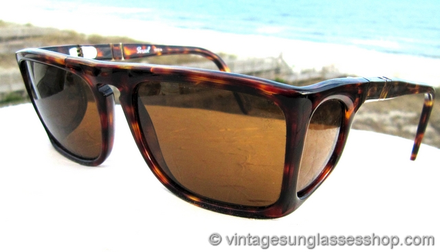 Vintage Sunglasses With Side Shields Www Tapdance Org