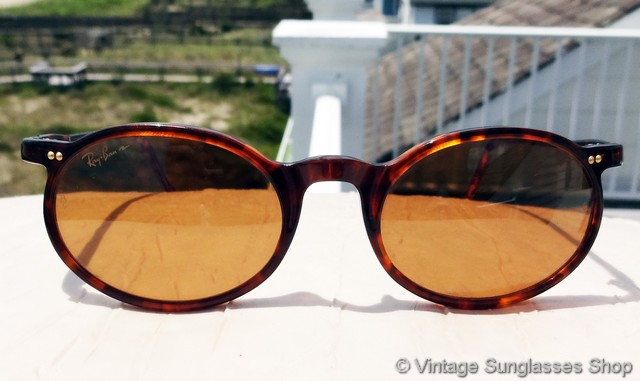 9d5dd17972 Ray Ban Chromax Driving Series Price « Heritage Malta