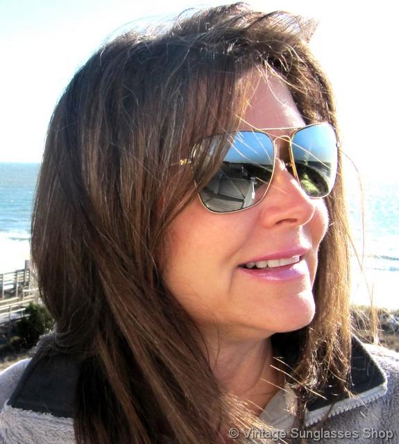 88a895a59 ray ban caravan womens sunglasses ray ban caravan womens sunglasses ...