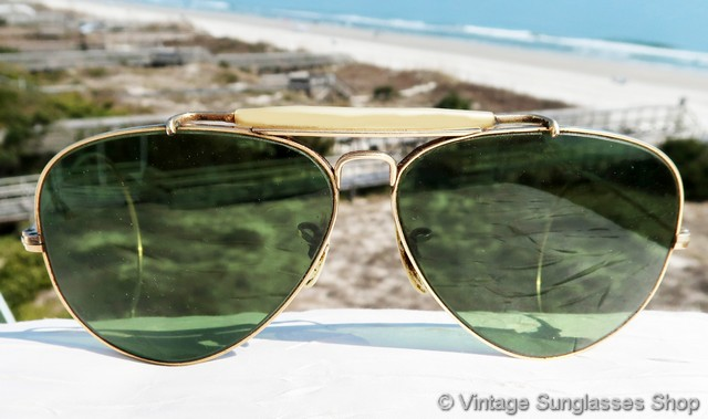 classic ray ban wayfarer sunglasses  Vintage Ray-Ban Sunglasses For Men and Women - Page 4