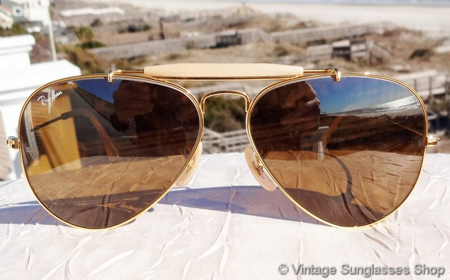 1029ce23e8 Ray Ban Sunglasses Driving Series « Heritage Malta