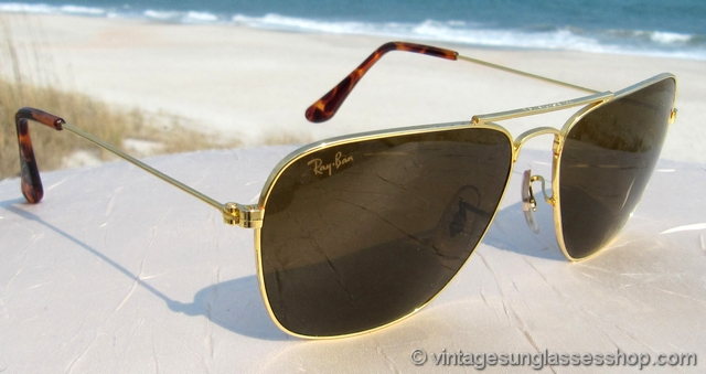Rayban Sunglasses For Men  vintage ray ban sunglasses for men and women page 7