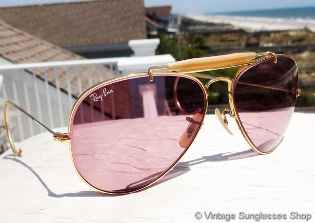 Ray Ban Driving Sunglasses  redants technologies web mobile development company