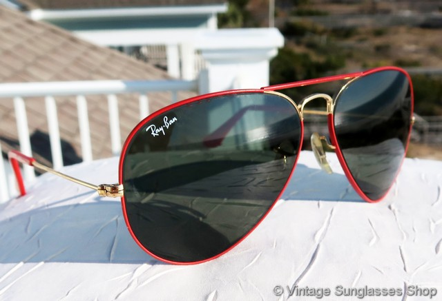ray ban aviator womens nhfu  ray ban aviator womens