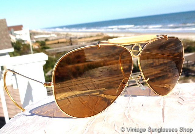 e596a91ca8 Ray Ban Shooter Price Philippines « Heritage Malta