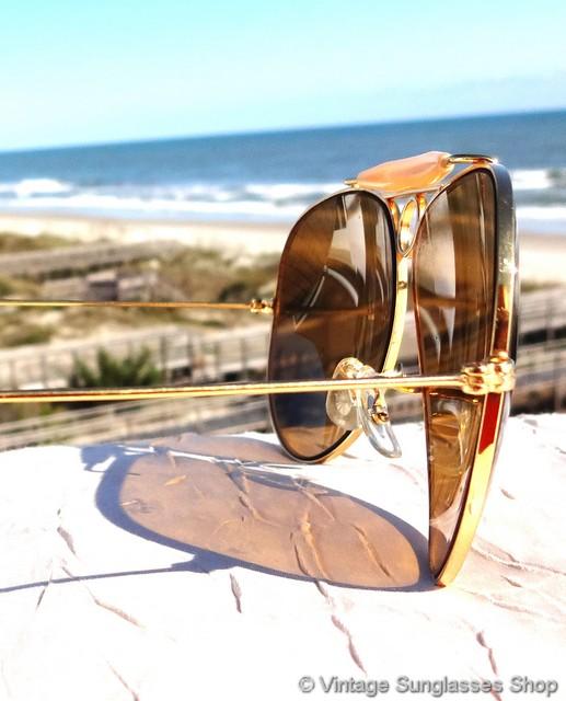 7ca32373ccc Ray Ban Ambermatic Sunglasses Price « Heritage Malta