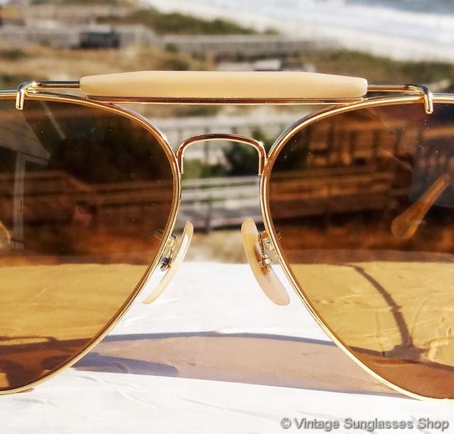 a6fd990c2c Ray Ban Ambermatic Sunglasses Price « Heritage Malta