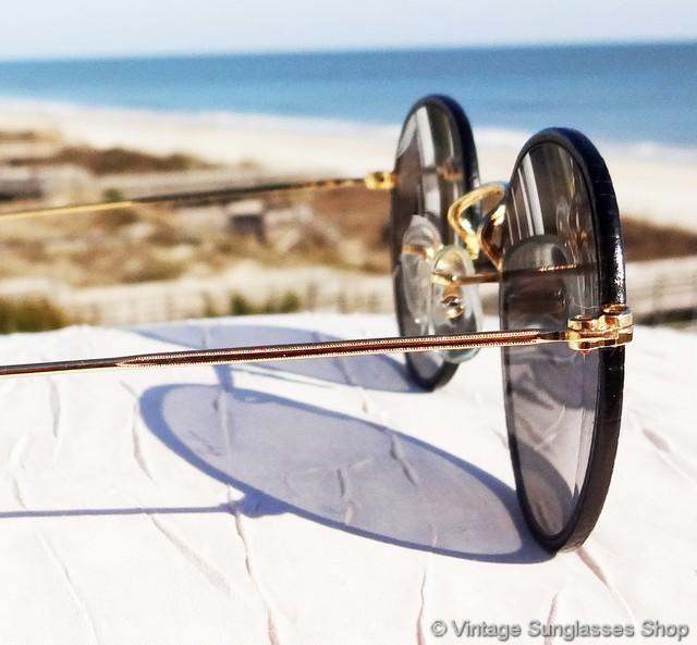 Vintage Ray Ban Glasses For Men « Heritage Malta 85f8e75e1c5b
