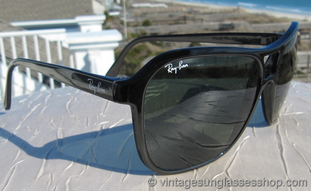 ray ban offers cut1  photo 3