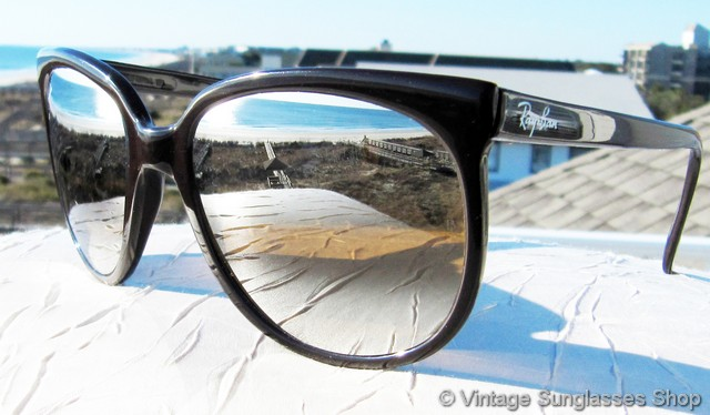 2aac6bd6f7 Ray Ban Ambermatic For Sale In The Philippines « Heritage Malta