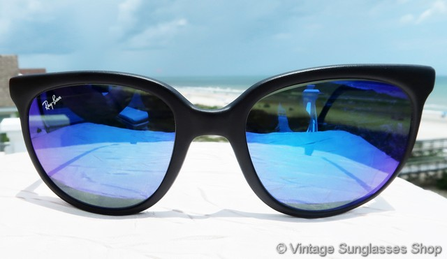 ray ban blue glasses  ray ban blue mirror glass