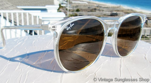 how to know if ray bans are real m8d5  how to know if ray bans are real