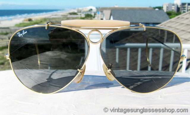 94b392c15662 Ray Ban Luxottica Italy Glasses Los Angeles « Heritage Malta