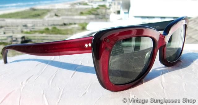 ban americas best eyeglasses locations 171 heritage malta
