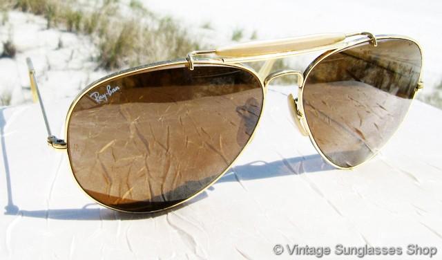 Ray Ban Driving Sunglasses  ray ban b 15 driving series general sunglasses