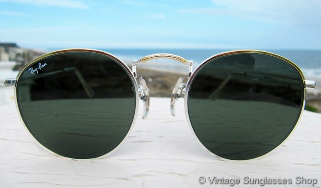 b1b713883f Ray Ban Sunglasses Manufacturing Process « Heritage Malta