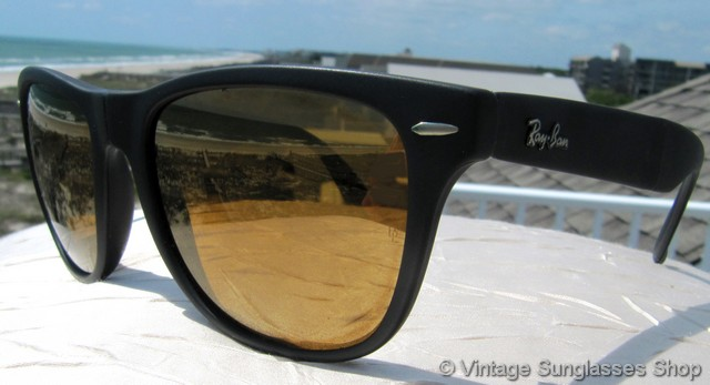 ba80c9441f Ray Ban Folding Wayfarer Case Replacement « Heritage Malta