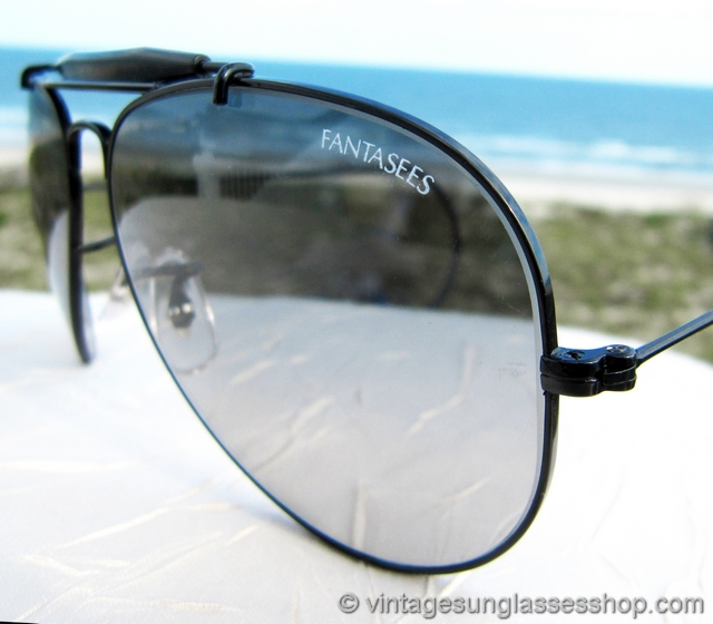 89bcc1a6af Ray Ban Shooter Sunglasses Black « Heritage Malta