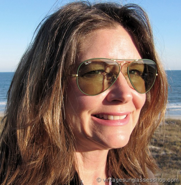 ray ban women's sunglasses s958  ray ban women's sunglasses