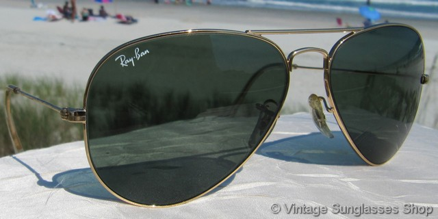 ray ban sunglasses italy  photo 10