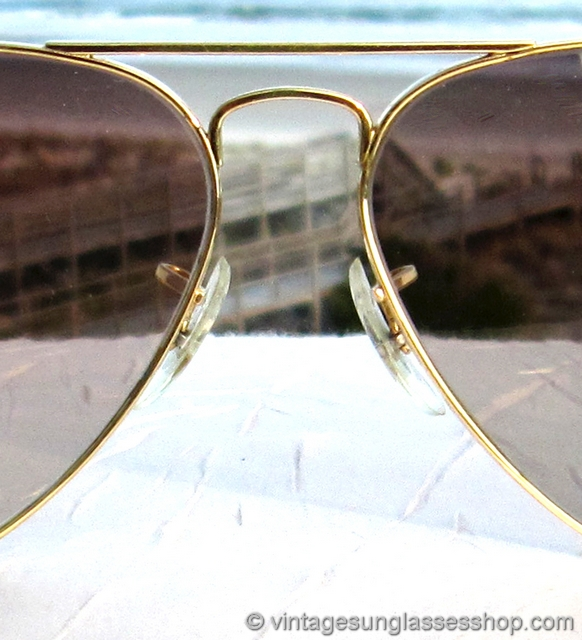 ray ban glasses near me  ray ban glasses near me