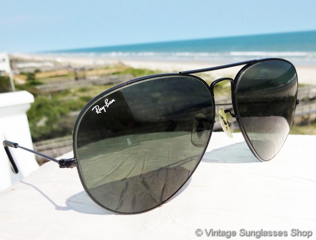 ray ban sunglasses 62mm  photo 12