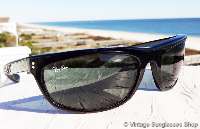 0d6675c46c Ray-Ban L2870 Balorama Sunglasses