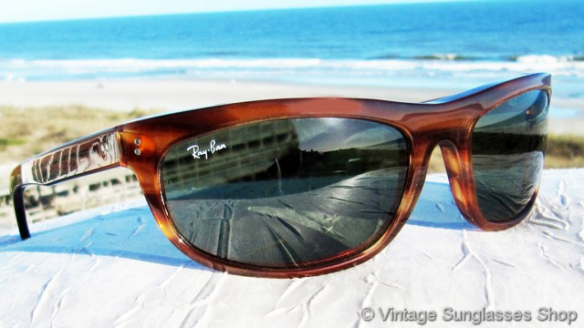 1349a09900 Ray-Ban L2872 Balorama Sunglasses