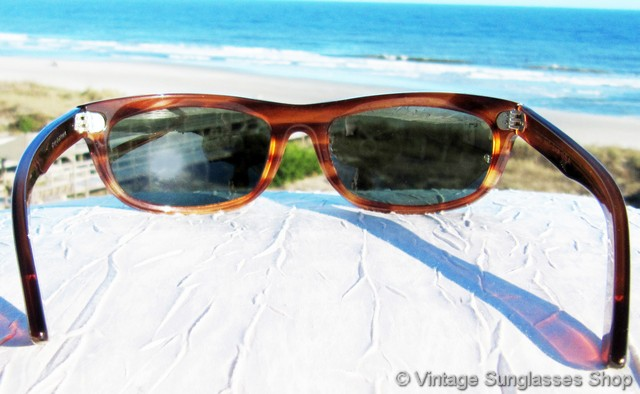 1349a09900 Ray-Ban L2872 Balorama Sunglasses