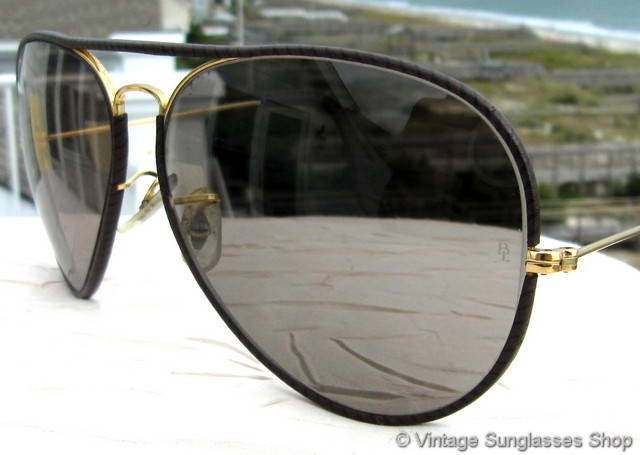 Vintage Sunglasses For Men And Women Page 17