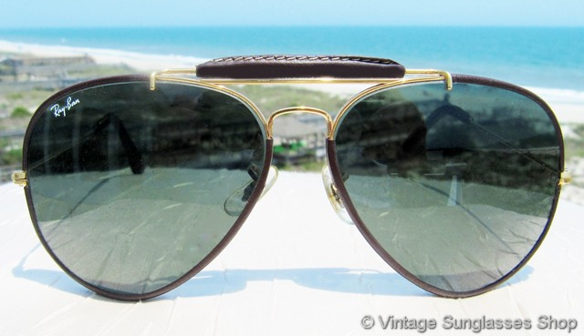d58bde2d742 Ray Ban Malta Prices