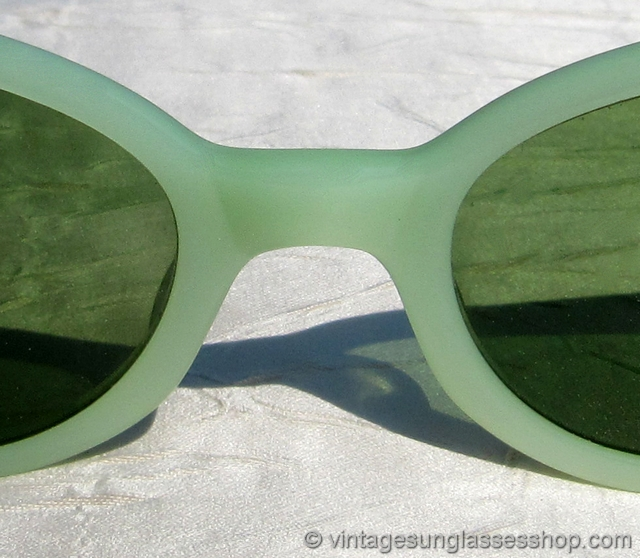 Ray Ban Cat Eye at ShopStyle - ShopStyle for Fashion and Designers