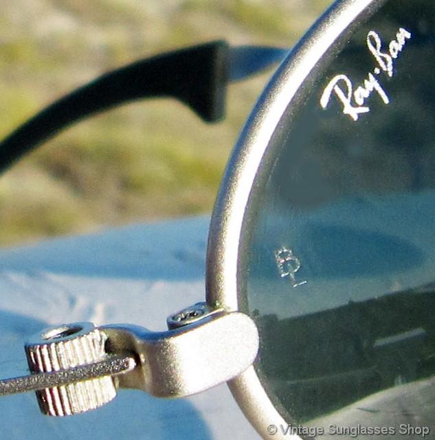 f3fc954f760 Ray Ban Orbs W2178