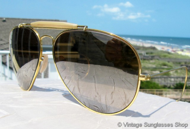 bba634bfd5 Ray Ban Official Site Germany « Heritage Malta