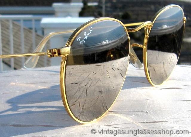 ray ban arista v5rm  photo 11