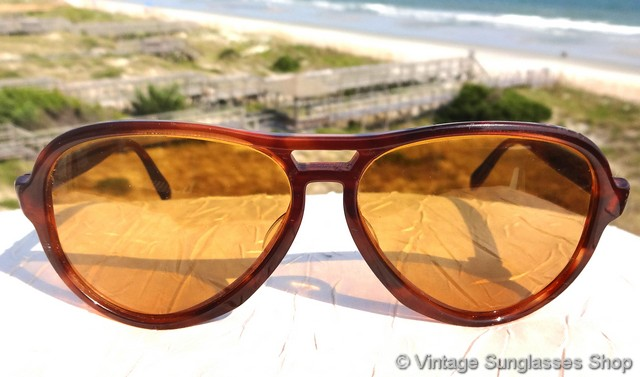 1970s Mens Sunglasses Sunglasses c 1970s Feature