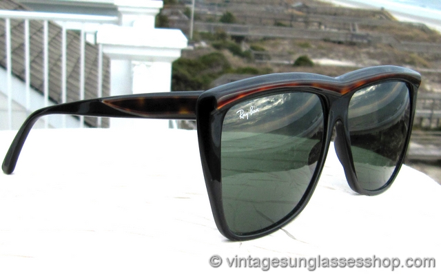 0ab96f5ade4 Ray Ban Drifter For Sale « Heritage Malta