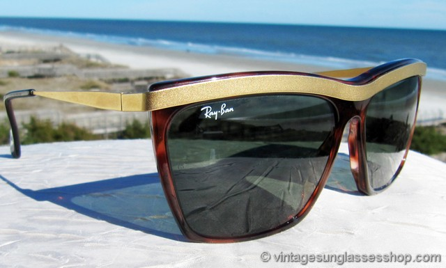 57302bbeff55 Olympian Iii Ray Ban | United Nations System Chief Executives Board ...