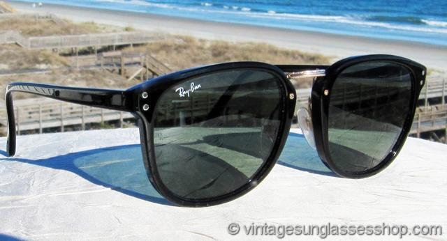 Ray Ban Wayfair Best Price Auto Salvage Our Pride Academy