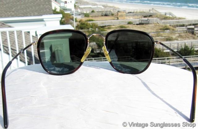 Ray Ban Sunglasses Near Me 0ik4