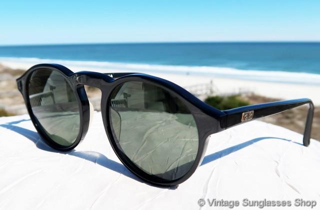 e506bdb1a4 ... ray ban gatsby style 365 fashion sunglasses