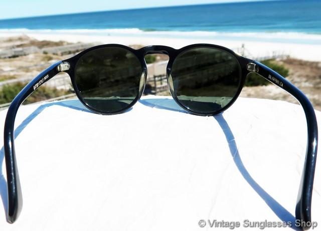 715c067c84 Ray Ban Gatsby Style 365 Fashion Sunglasses