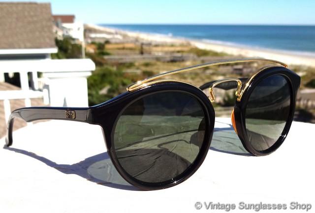 6cbf64115c6 Ray-Ban W0932 Gatsby Style 4 Sunglasses