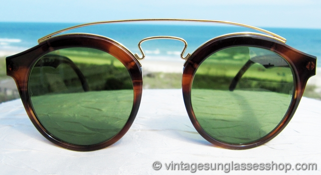 c2a0afd202 B l Ray Ban Gatsby Style 4 0933