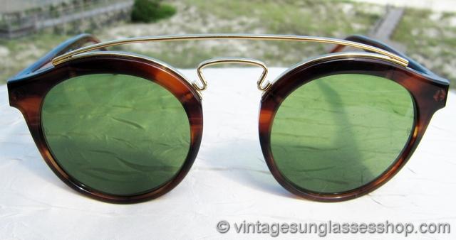 f07c8f7a44 ... de soleil - Vintage - Catawiki Ray Ban Gatsby Style 4 W0933 |  greencommunitiescanada