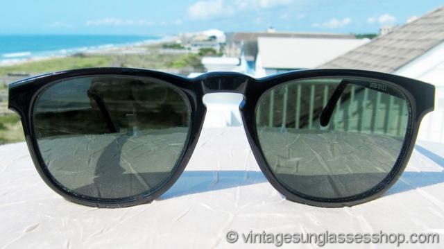 014cdef0f5 Ray Ban Gatsby Style 365 Fashion Blog « Heritage Malta