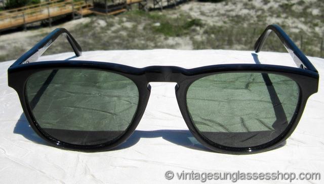 b07a2000c59ffe Ray Ban Gatsby Style 2 W0934 « Heritage Malta