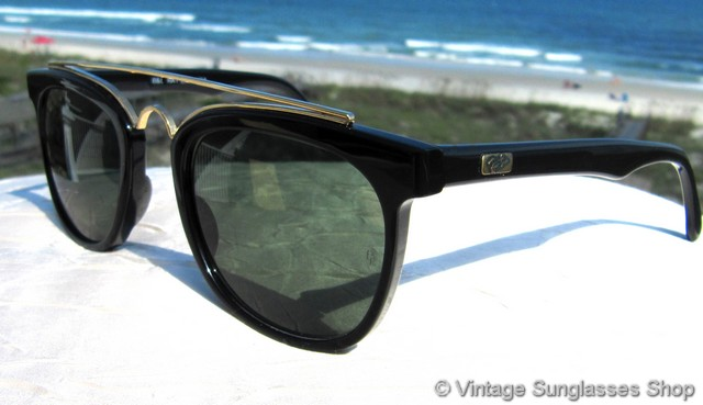 how much do ray ban sunglasses cost