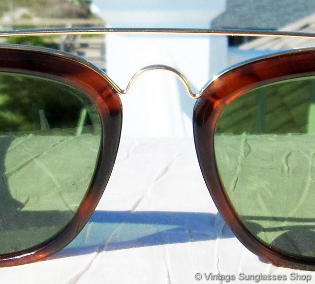 eedb19c28d Ray Ban Gatsby Style 5 argoat-web.fr